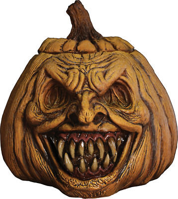 Morris Costumes Halloween Haunted Jack O Licious Prop. DU2519