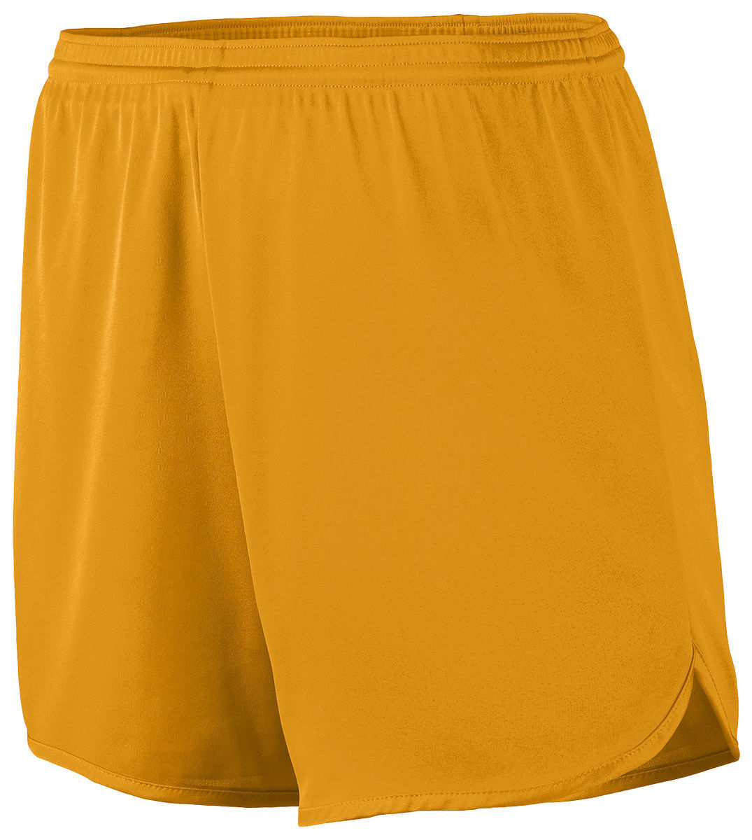 Augusta Sportswear Boys Athletic Fitness Workout Sports Accelerate Short 356
