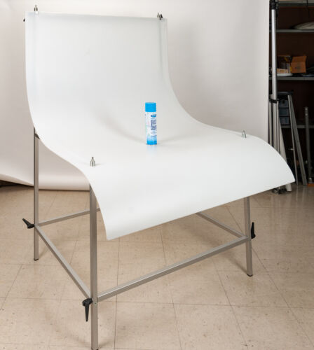 """FOBA Shooting Table  49"""" Wide_Free Delivery within 50 Miles of 07751"""