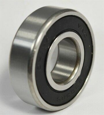 R16-2rs C3 Sealed Premium Ball Bearing 1 X2 X12
