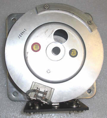 General Radio Company Type W20h Variac 0-240 V 8 A 5060 Hz Open Rating