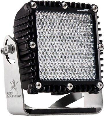 Rigid 54451 Q2 Series Light Diffused