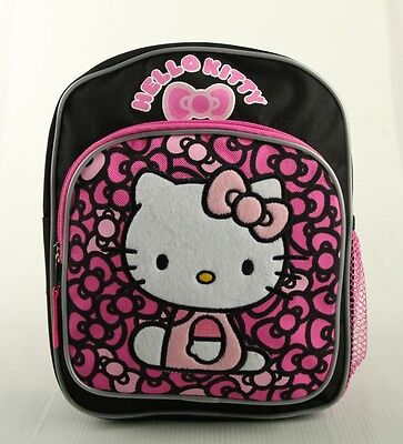 NEW Hello Kitty Lovely Bow 10