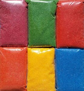 CANDY FLOSS SUGAR. Buy 4 bags get 3 bags free 20 BEST FLAVOURS &10 REAL COLOURS