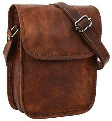 Gusti Leder 'Tamara' Umhängetaschen, Schultertasche, Taschen, Handtaschen