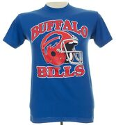 Buffalo Bills Vintage T Shirt