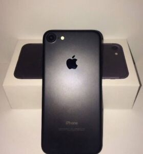 iPhone 7 128 gb and warranty