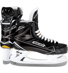 Looking For Bauer Supreme  190 MX3 or 1S  size 9
