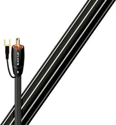 Audioquest Black Lab 16M Subwoofer Cable
