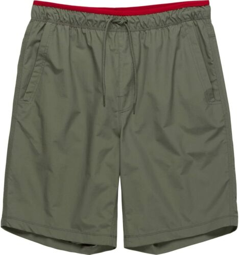 Pacific Trail Men`s Casual Above The Knee Active Short--sz & Cl Variety--nwt