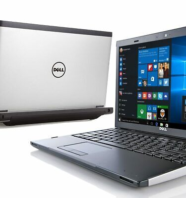 Dell Latitude 3330  i3 4GB 320GB Windows 7 Professional B- Ware