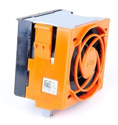DELL PowerEdge R710  Lüfter / Fan  090XRN / 90XRN