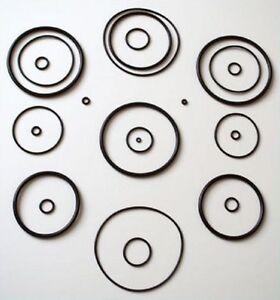 Senco Sn4 Air Tools Ebay