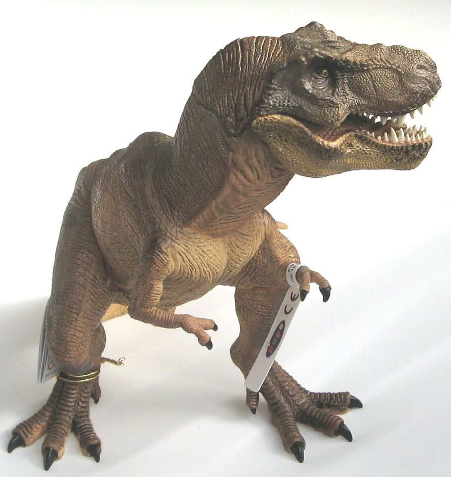 Dinosaurs Toys Collection : Dinosaur toys collection on ebay