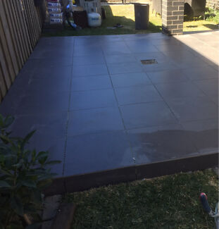 Best &cheapest wall & floor tiling services in all suburb of Sydney.