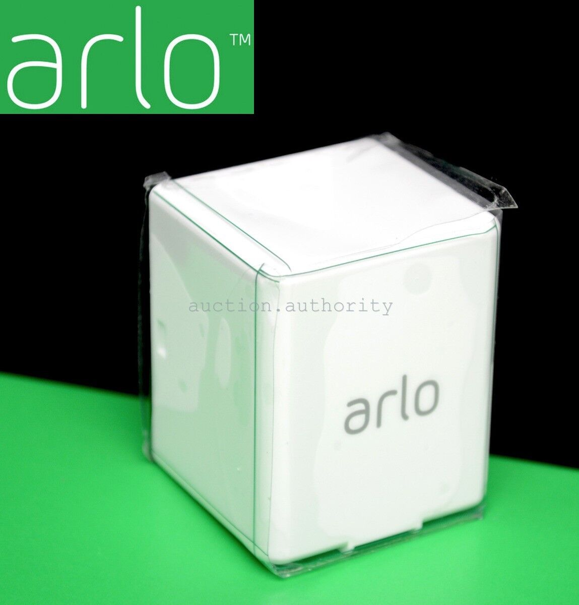 Genuine OEM ARLO Extra Rechargeable Battery for PRO or PRO 2 Camera VMA4400