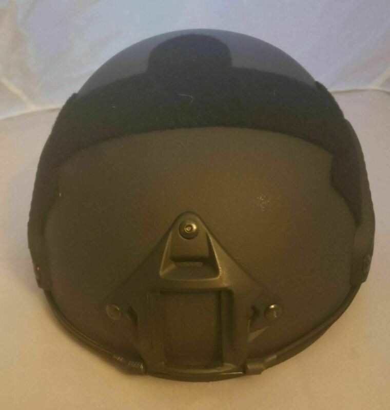 MICH Ballistic Helmet