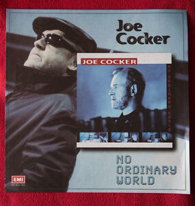 JOE-COCKER-promo-20-x-20-cm-Italian-only-order-form-NO-ORDINARY-WORLD