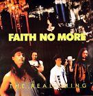 Faith No More Memorabilia