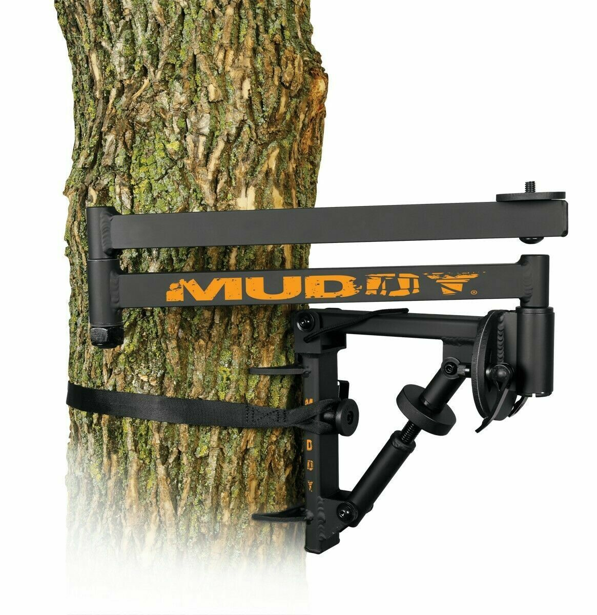 Muddy Outdoors Outfitter Camera Arm MUD-MCA200 Deer Turkey H