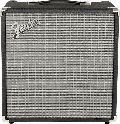 Fender Rumble 40 V3 Bass Combo
