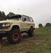 "36"" Simex Beadlock rims and tyres Ballan Moorabool Area Preview"