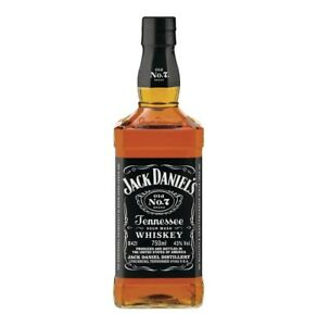 Looking for Jack Daniels bottles