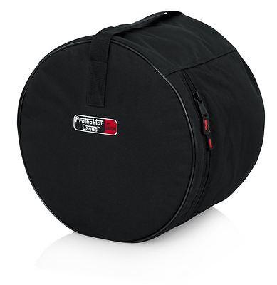 """Ahead Armor AR5010  10/"""" x 8/"""" Tom Case Schlagzeugtasche Bag"""