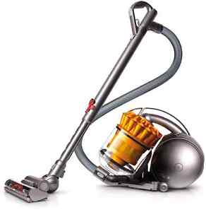 Wanted Faulty Dyson DC39 for Parts Southern River Gosnells Area Preview