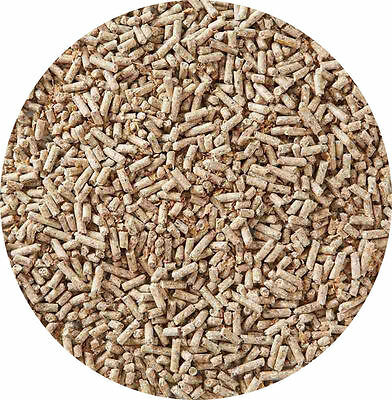 LAYERS PELLETS 5kg  POULTRY FEED Food Great Food For Chickens Ducks Geese Hen