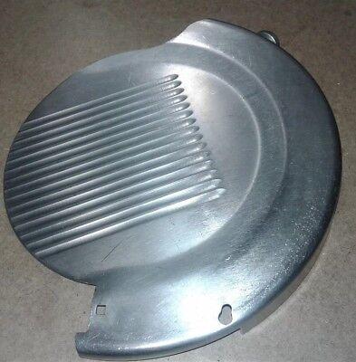 Berkel Slicer 808818 Center Plate. Part Number 3475-00374