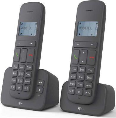 telefon anrufbeantworter test vergleich telefon. Black Bedroom Furniture Sets. Home Design Ideas
