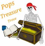 PopsTreasureTrove