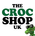 The Croc Shop UK