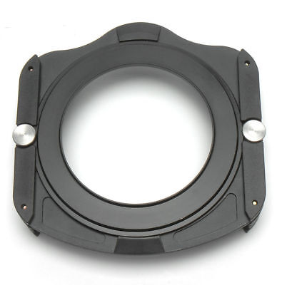 For Cokin X Series 95mm Filter Holder To Nikon Canon Sony Pentax Olympus Leica
