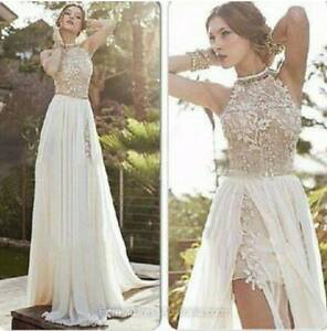 BRAND NEW FORMAL DRESS FOR SALE! Southport Gold Coast City Preview