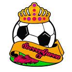 soccerqueenct