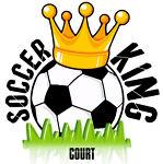 soccerkingct