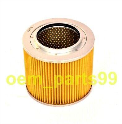 Hitachi Ex 200-5 Hydraulic Oil Tank Suction Strainer Filter Elementpn. 4210224