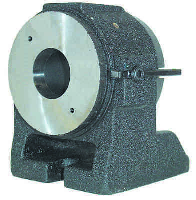 5-c Collet Index Fixture