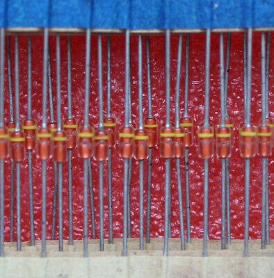 20pcs 1s2473 Integrated Circuit Ic Do35