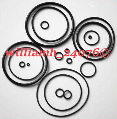 Senco Sn325 Sn-325 Framing Nailer O-ring Kit
