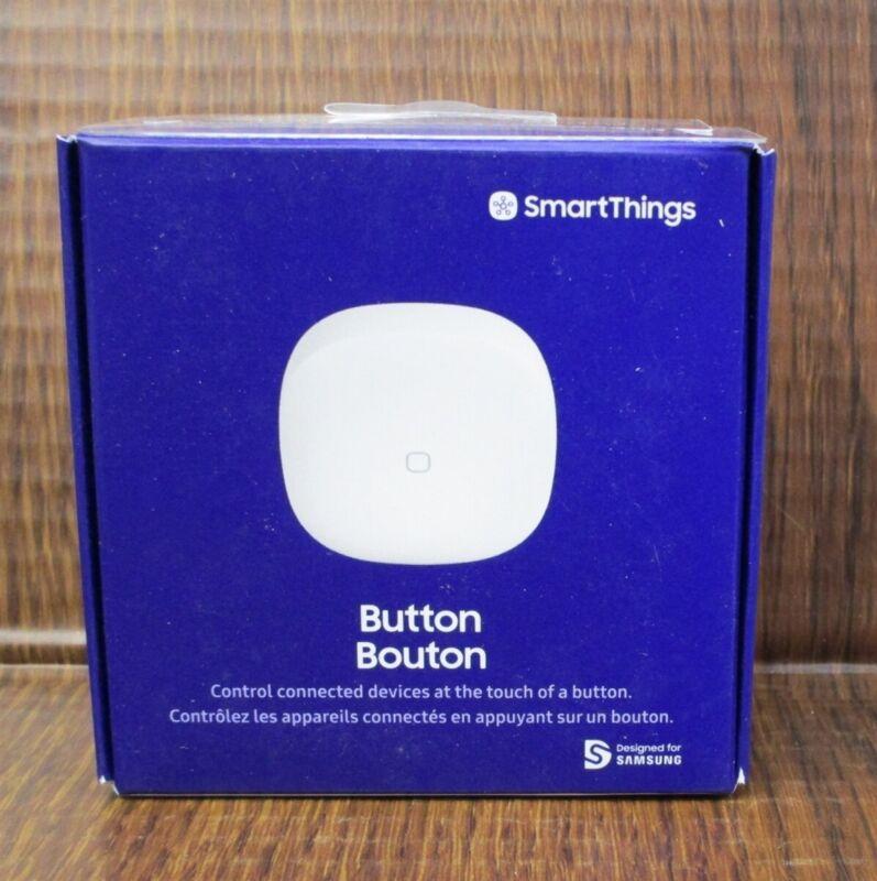 SAMSUNG Smartthings Smart Button GP-U999JVLEAA NEW