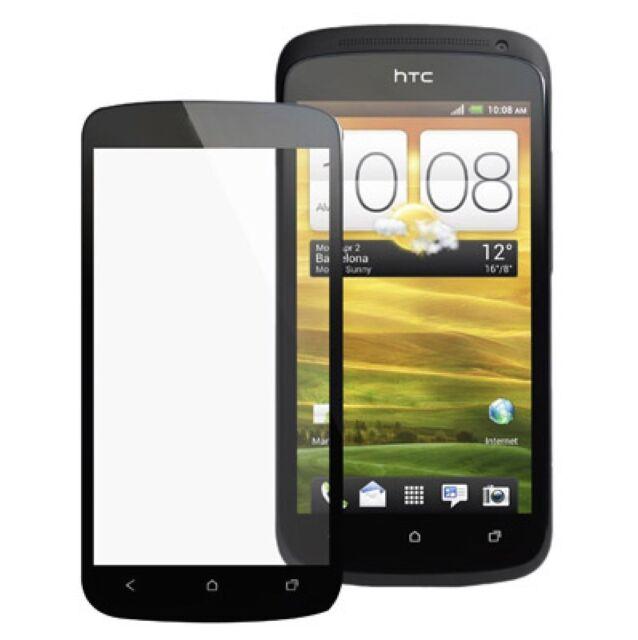 HTC ONE S Display Glas Austausch Ersatz Display Touch Screen