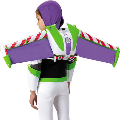 Morris Costumes Accessories & Makeup Disney Toy Story Jet Pack. DG11204 - Popeye Costume Accessories