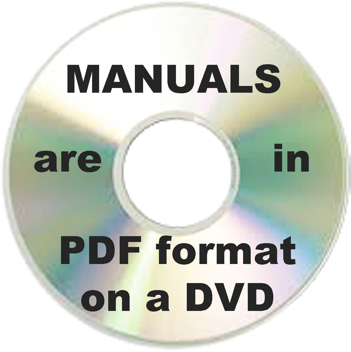 ford new holland 40 5640 6640 7740 7840 8240 8340 repair service ford new holland 40 5640 6640 7740 7840 8240 8340 repair service 10 manuals cd 12 12 of 12 see more
