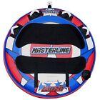 Masterline Wakeboards