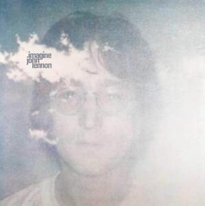 John Lennon - Imagine - The Ultimate Collection (CD)
