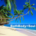 BathBody+Soul