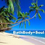 BathBody+Soul